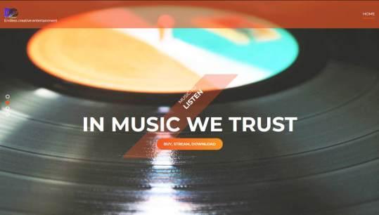 music to listen buy stream download