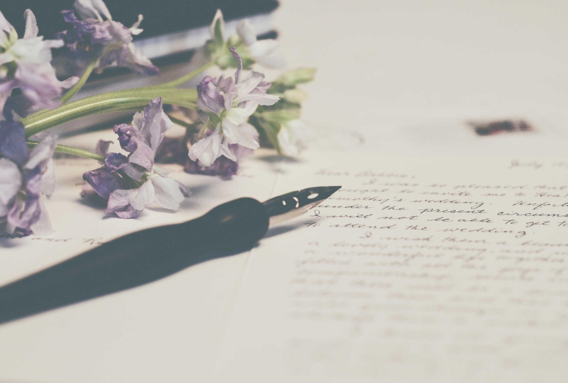 Freelance italian copywriting services